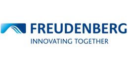 Freudenberg Innovating Together