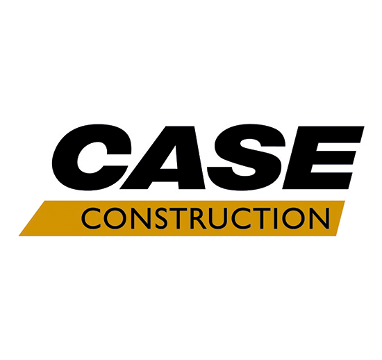 CASE CONSTRUCTION