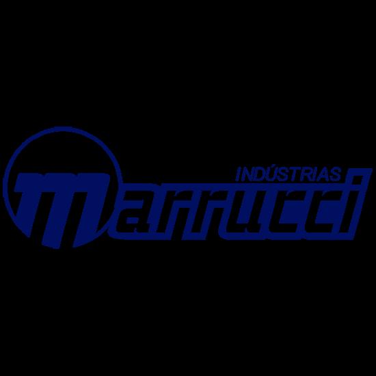 MARRUCCI